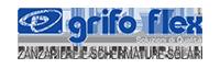 Grifo-Flex-800x515
