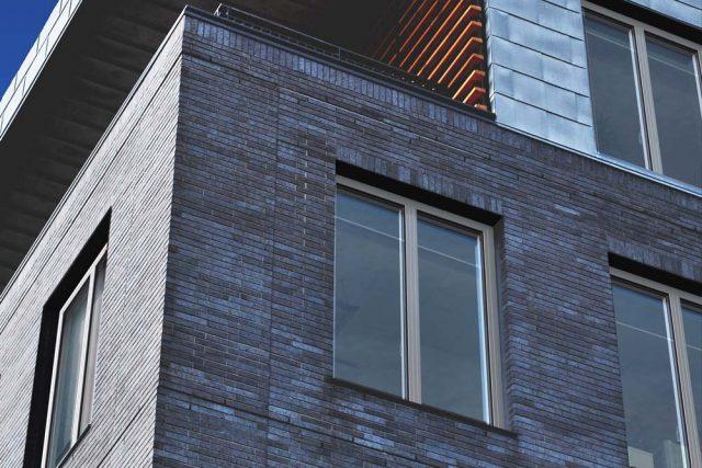 edificio2-why