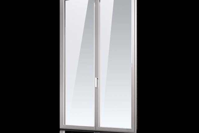 finestre-in-alluminio