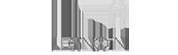 legno-in-logo