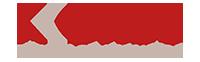 logo-korus-it-neg-pay