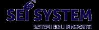 logo-sei-system